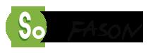 son-fason.com.ua